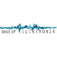 best-of-elektronik