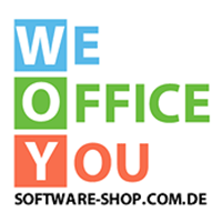 software-shop