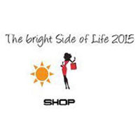 The bright Side of Life 2015