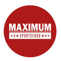 maximum-sportsfood