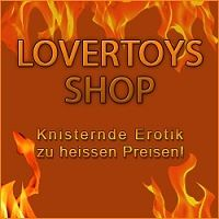 Lovertoys-Shop