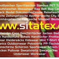 Textil-Web-Shop