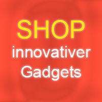shop-innovativer-gadgets
