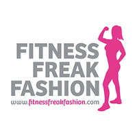 Fitness Freak Fashion