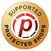 protected-shops